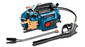 Очисник високого тиску Bosch GHP 5-13 C