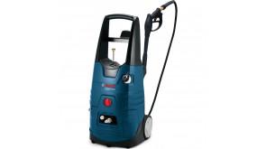 Очисник високого тиску Bosch GHP 5-14
