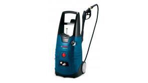 Мийка високого тиску Bosch GHP 6-14 Professional