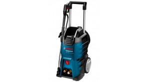 Мийка високого тиску Bosch GHP 5-55 Professional