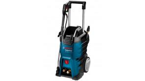 Мийка високого тиску Bosch GHP 5-65 Professional