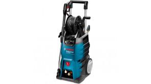 Мийка високого тиску Bosch GHP 5-65 X Professional