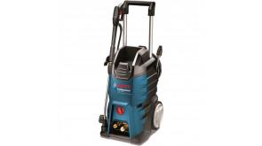 Мийка високого тиску Bosch GHP 5-75 Professional