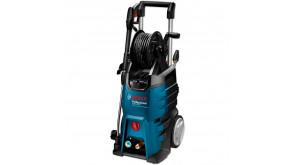Мийка високого тиску Bosch GHP 5-75 X Professional
