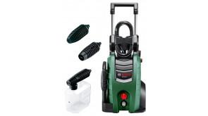 Мийка високого тиску Bosch AQT 42-13 EU