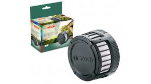 Фільтр Bosch Garden Pump 85х40 мм