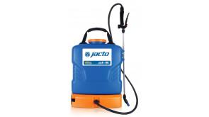 Обприскувач акумуляторний Jacto PJBC-16