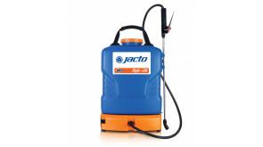 Обприскувач акумуляторний Jacto DJB-20