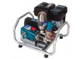 Обприскувач високого тиску Maruyama MS415EA
