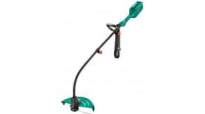 Тример електричний Bosch ART 37