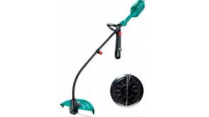 Тример електричний Bosch ART 37 з 7 м ліски 2 мм в котушці