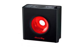 Ультразвуковий зволожувач SmartWay SW-HU06010