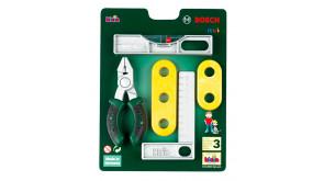 Іграшковий набір інструментів Klein Bosch 8007-А