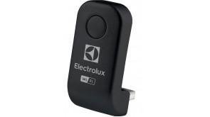 IQ-модуль для зволожувача Electrolux Wi-Fi EHU/WF-10 чорний