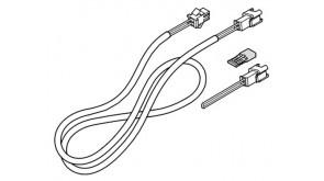 Комплект підключення в каскад Bosch Therm 8000 S