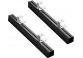 Консоль Bosch для підлогового монтажу зовнішнього блоку Compress 3000 AW