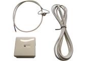 Електричний кабель підігріву конденсату, 5 м, для Bosch Compress 3000 AWS / 7000i AW