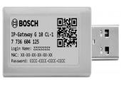 WiFi модуль Bosch MiAc-03 G10CL1 для Bosch Climate 3000i та 5000i