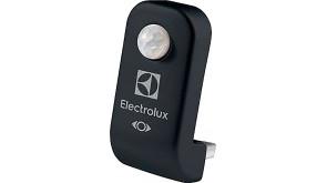 IQ-модуль для зволожувачів Electrolux Smart Eye EHU/SM-10 чорний
