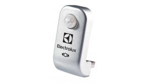 IQ-модуль для зволожувачів Electrolux Smart Eye EHU/SM-15 срібний