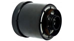 Фільтр-картридж Neoclima NF-1765C