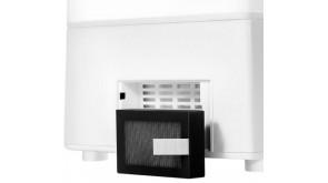 Фільтр повітряний Electrolux HEPA+Carbon