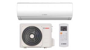 Кондиціонер Bosch Climate 5000 RAC 2,6-2 IBW / Climate RAC 2,6-2 OU