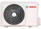 Зовнішній блок кондиціонера Bosch Climate 5000 RAC 2,6-2 OU