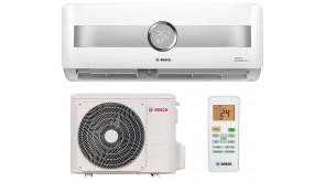 Кондиціонер Bosch Climate 8500 RAC 3,5-3 IPW / Climate RAC 3,5-1 OU