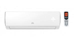 Внутрішній блок Cooper&Hunter Veritas Inverter Wi-Fi CHML-S09FTXQ(I)