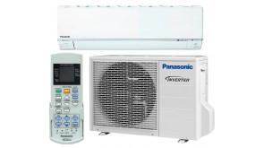 Кондиціонер Panasonic Deluxe CS/CU-E12RKD