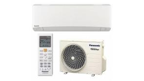 Кондиціонер Panasonic Flagship White CS/CU-Z20TKEW