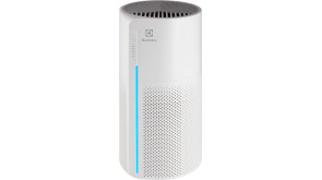 Очищувач повітря Electrolux EAP-1016