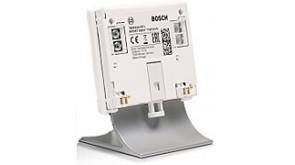 Настільна підставка Bosch EasyControl Stand для кімнатного термостату EasyControl CT200