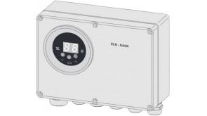 Функціональний каскадний модуль Bosch ELB-KASK