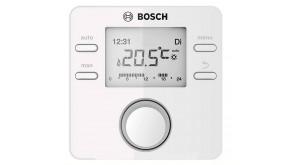 Кімнатний регулятор Bosch CR50