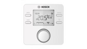 Кімнатний регулятор Bosch CR100