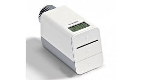 Термостат радіатора Bosch Smart Radiator Thermostat