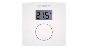 Кімнатний регулятор Bosch CR10