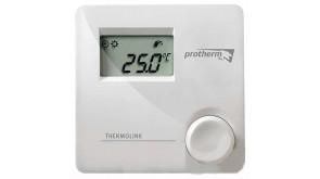 Програматор Protherm Thermolink B з інтерфейсом eBUS