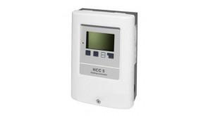 Контролер керування системою опалення Roda HCC5