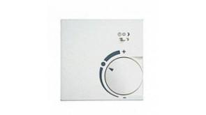 Кімнатний термостат Roda RC21 для контролера HCC5