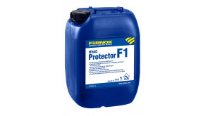 Інгібітор корозії для опалювальних систем Fernox Protector F1, 10 л
