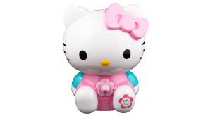 Зволожувач повітря Ballu Hello Kitty E