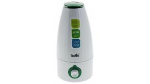 Ультразвуковий зволожувач повітря Ballu UHB-333