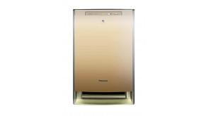 Кліматичний комплекс Panasonic F-VXR50R-N, для 40 м², золотий
