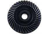 Вентилятор для перфоратора Bosch GBH 2-24 DRE