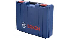 Кейс Bosch для перфоратора GBH 8-45