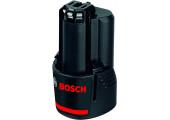 Акумулятор Bosch Li-ion GBA 12 V 2,0 Ah 0-B