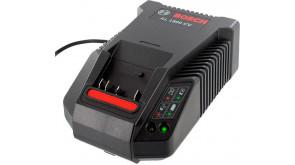 Зарядний пристрій Bosch AL 1860 CV